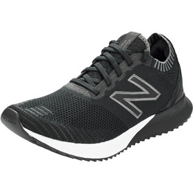New Balance FuelCell Echo Chaussures Homme, black